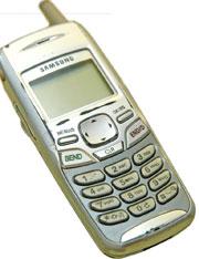 Plan de téléphone cellulaire pour l'adolescence
